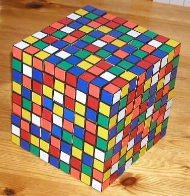 G:\геометрия открытый\56.jpg