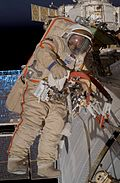 https://upload.wikimedia.org/wikipedia/commons/thumb/7/73/Orlan_Spacesuit_Iss014e14502.jpg/120px-Orlan_Spacesuit_Iss014e14502.jpg