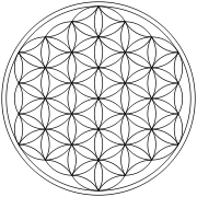 http://upload.wikimedia.org/wikipedia/commons/thumb/e/ee/Flower-of-Life-19circles36arcs-enclosed.svg/180px-Flower-of-Life-19circles36arcs-enclosed.svg.png