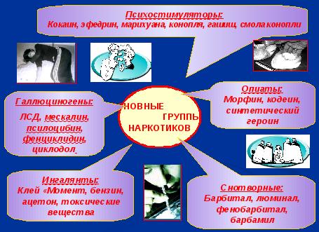 hello_html_5e215291.png