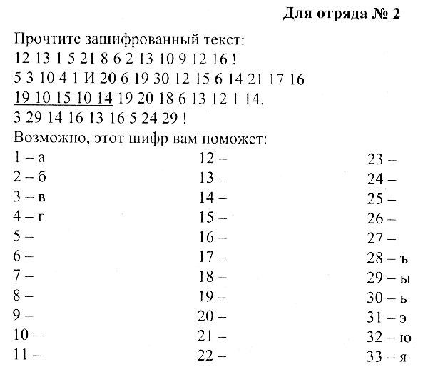 http://ped-kopilka.ru/images/lag3.jpg