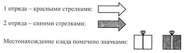 http://ped-kopilka.ru/images/lag4.jpg