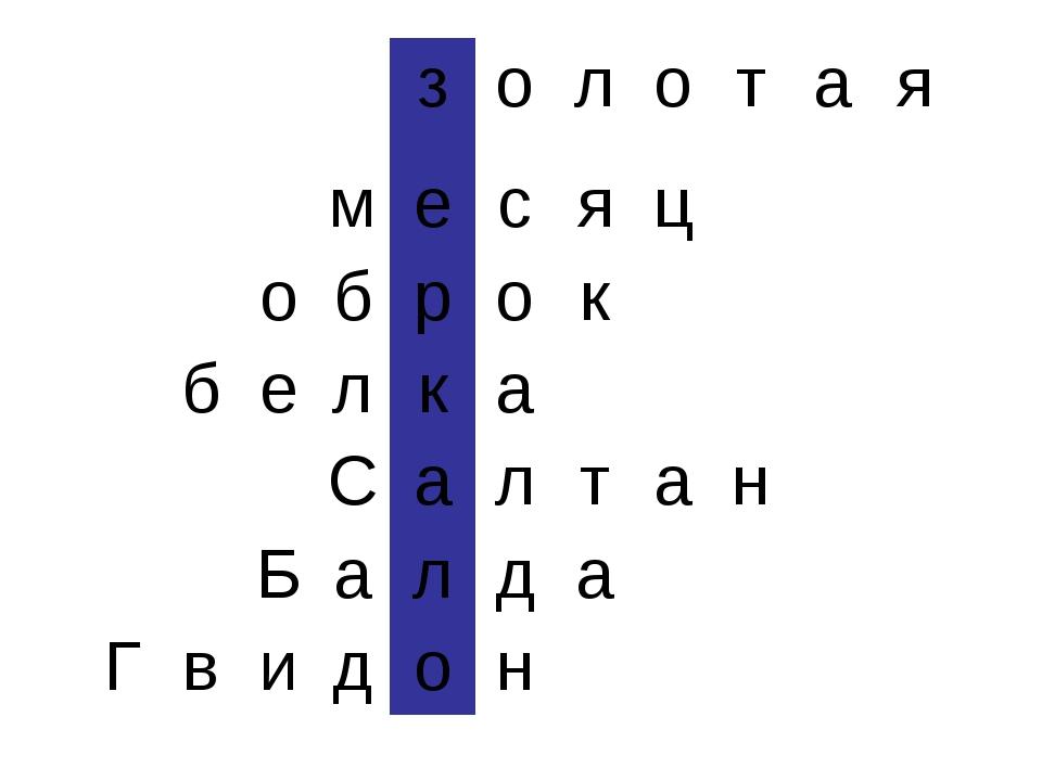 «Сказки Пушкина- настоящий клад для растущего человека. Они обогащают его ре...