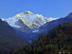 http://namonitore.ru/uploads/catalog/nature/shveytsariya_jungfrau_interlaken_600.jpg