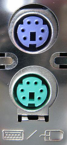 https://upload.wikimedia.org/wikipedia/commons/thumb/8/81/Two_PS2_connectors_PNr%C2%B00053.jpg/220px-Two_PS2_connectors_PNr%C2%B00053.jpg