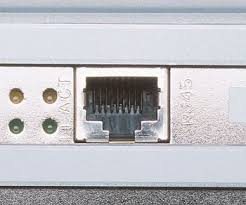 D:\Информатика 2014-2015\Порты\Сетевой порт Ethernet.jpg