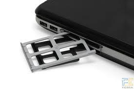 D:\Информатика 2014-2015\Порты\Порты для модулей расширения PCMCIA, ExpressCard.jpg