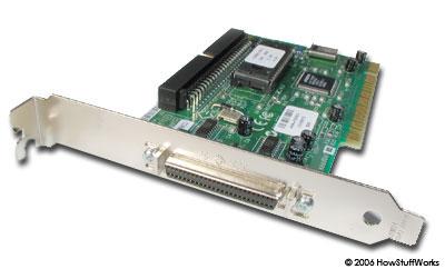 D:\Информатика 2014-2015\Порты\Порт SCSI2.jpg