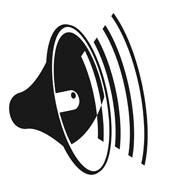 http://media.depechemode.com/main_site/2009_gr/nav/megaphone_174.jpg