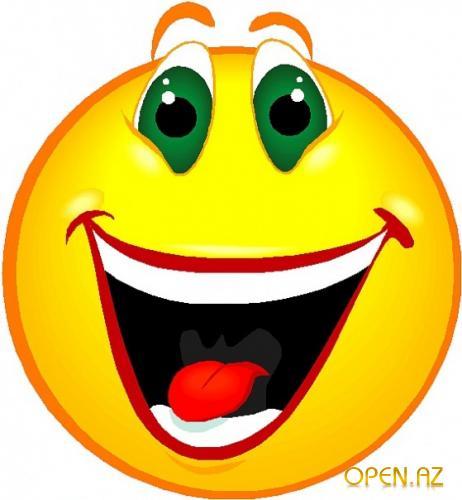 http://open.az/uploads/posts/2010-10/thumbs/1287806995_x_9348fcca.jpg