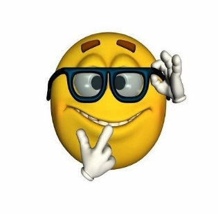 http://img.bibo.kz/?3900442.jpg