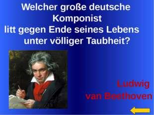Wer gilt als Vater des Automobils in Deutschland? Gottlieb Wilhelm Daimler We
