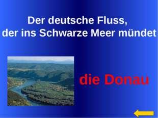 """Welchen Fluss besang H.Heine im Gedicht """"Lorelei""""? den Rhein Welcome to Power"""