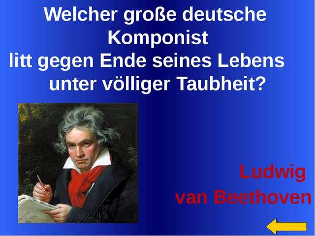 Wer gilt als Vater des Automobils in Deutschland? Gottlieb Wilhelm Daimler We...