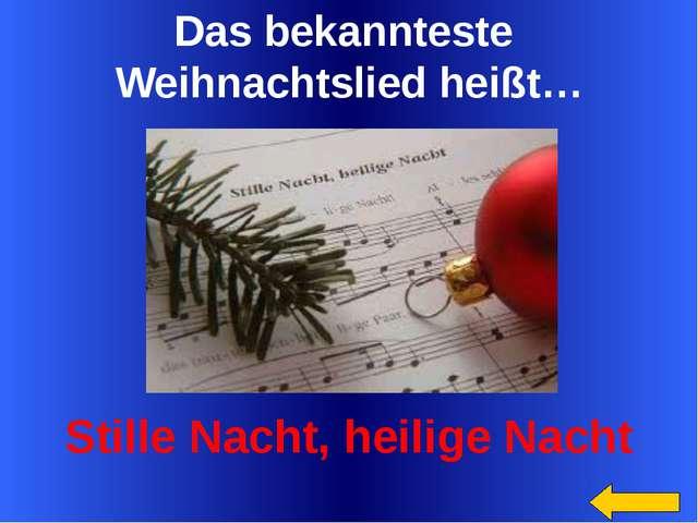 Welche Note ist die beste in der Schule Deutschlands? 1 Welcome to Power Jeop...