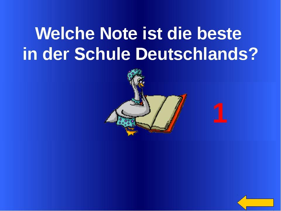 Viel Spaß und viel Erfolg beim Deutschlernen!