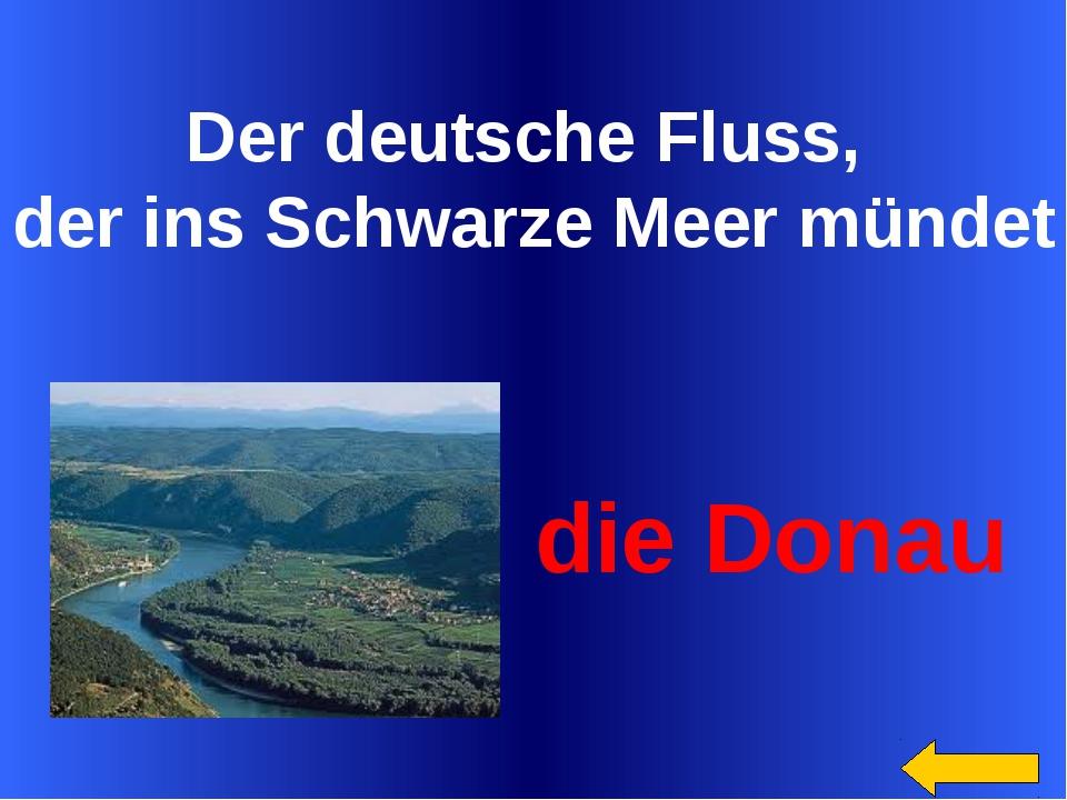 """Welchen Fluss besang H.Heine im Gedicht """"Lorelei""""? den Rhein Welcome to Power..."""