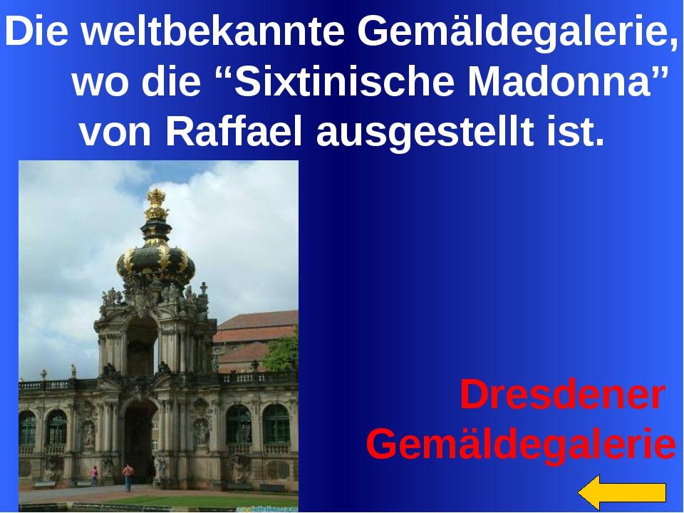 Was ist das Wahrzeichen der Stadt Köln? Kölner Dom Welcome to Power Jeopardy...