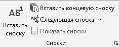 hello_html_2de188d9.png