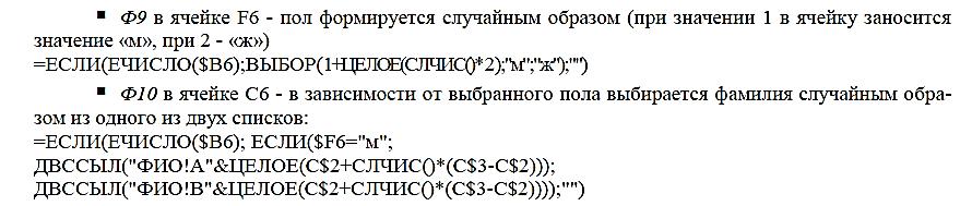 hello_html_5c80e984.png