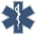 https://upload.wikimedia.org/wikipedia/commons/thumb/a/ae/Star_of_life.svg/120px-Star_of_life.svg.png
