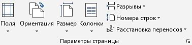 hello_html_m7790b315.png
