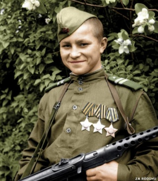 C:\Users\Админ\Desktop\young soldier.jpg