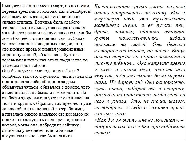 http://opengia.ru/resources/02AE5E0B3A15899C4AE95500C41D4660-02AE5E0B3A15899C4AE95500C41D4660-img73657n0/repr-0.jpg