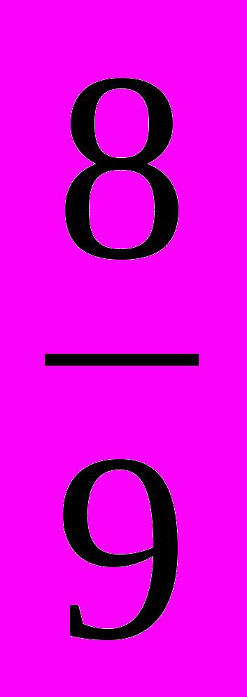 hello_html_2ec264cb.png