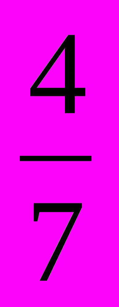 hello_html_m2f43f1f1.png
