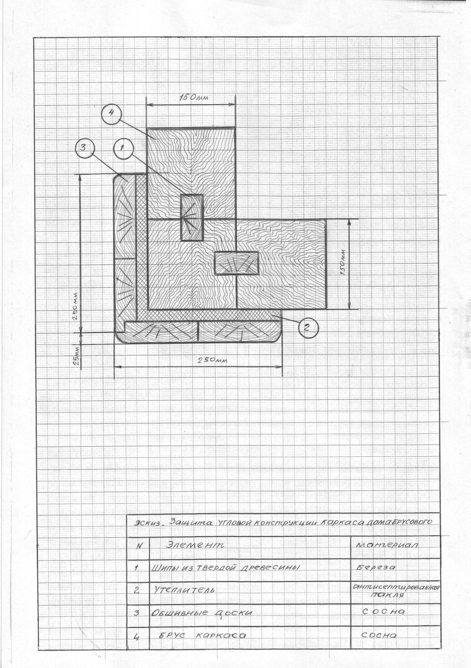 F:\изделия и эскизы\10- 12 класс\Эскизы\Image0028.JPG