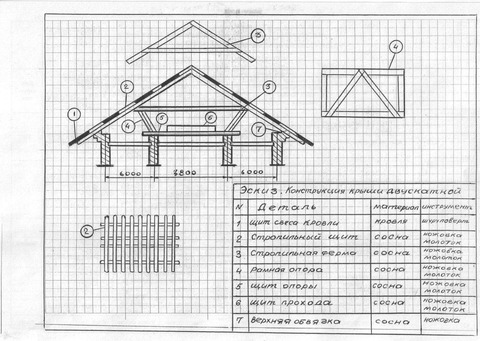 F:\изделия и эскизы\10- 12 класс\Эскизы\Image0003.JPG