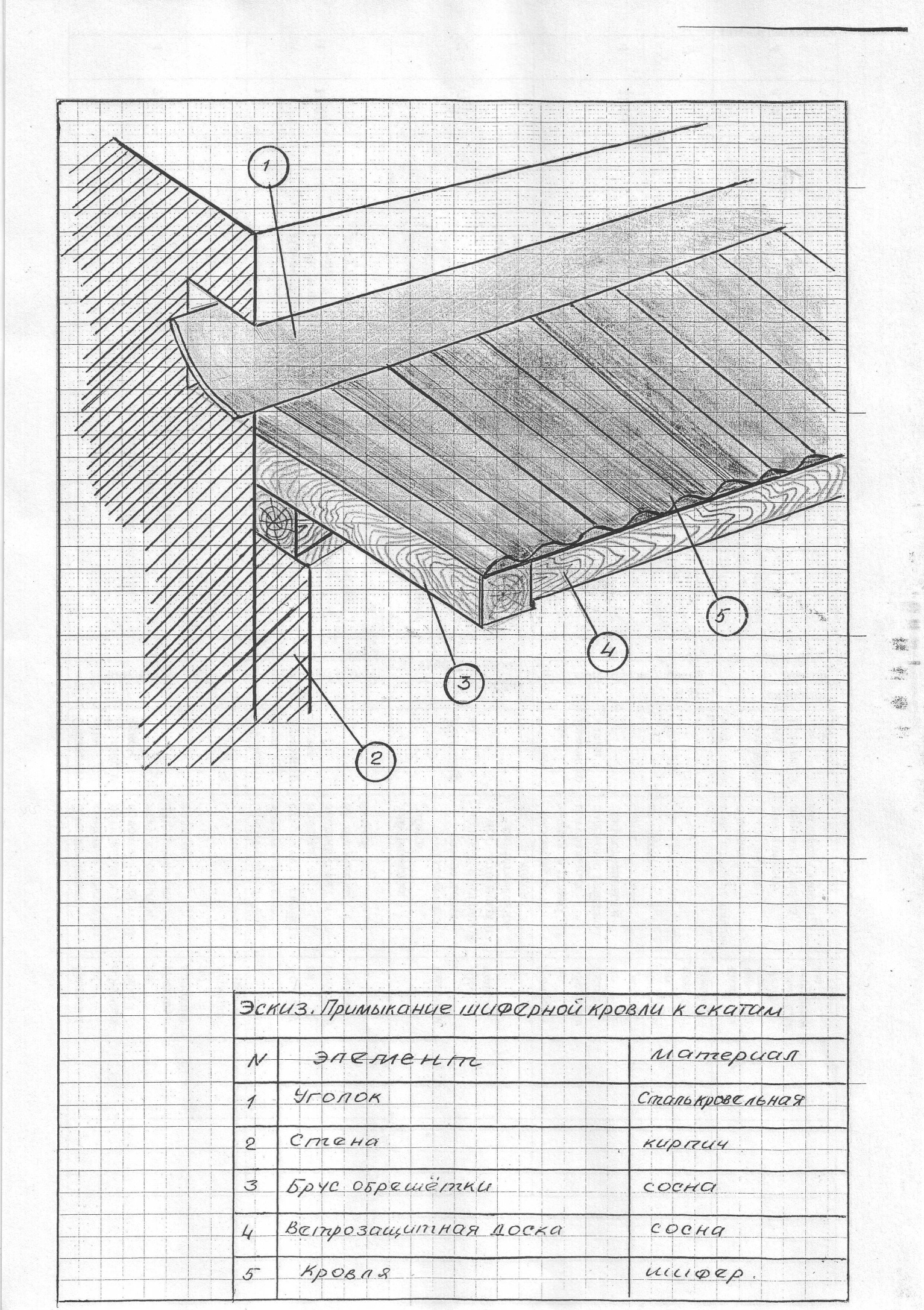 F:\изделия и эскизы\10- 12 класс\Эскизы\Image0007.JPG