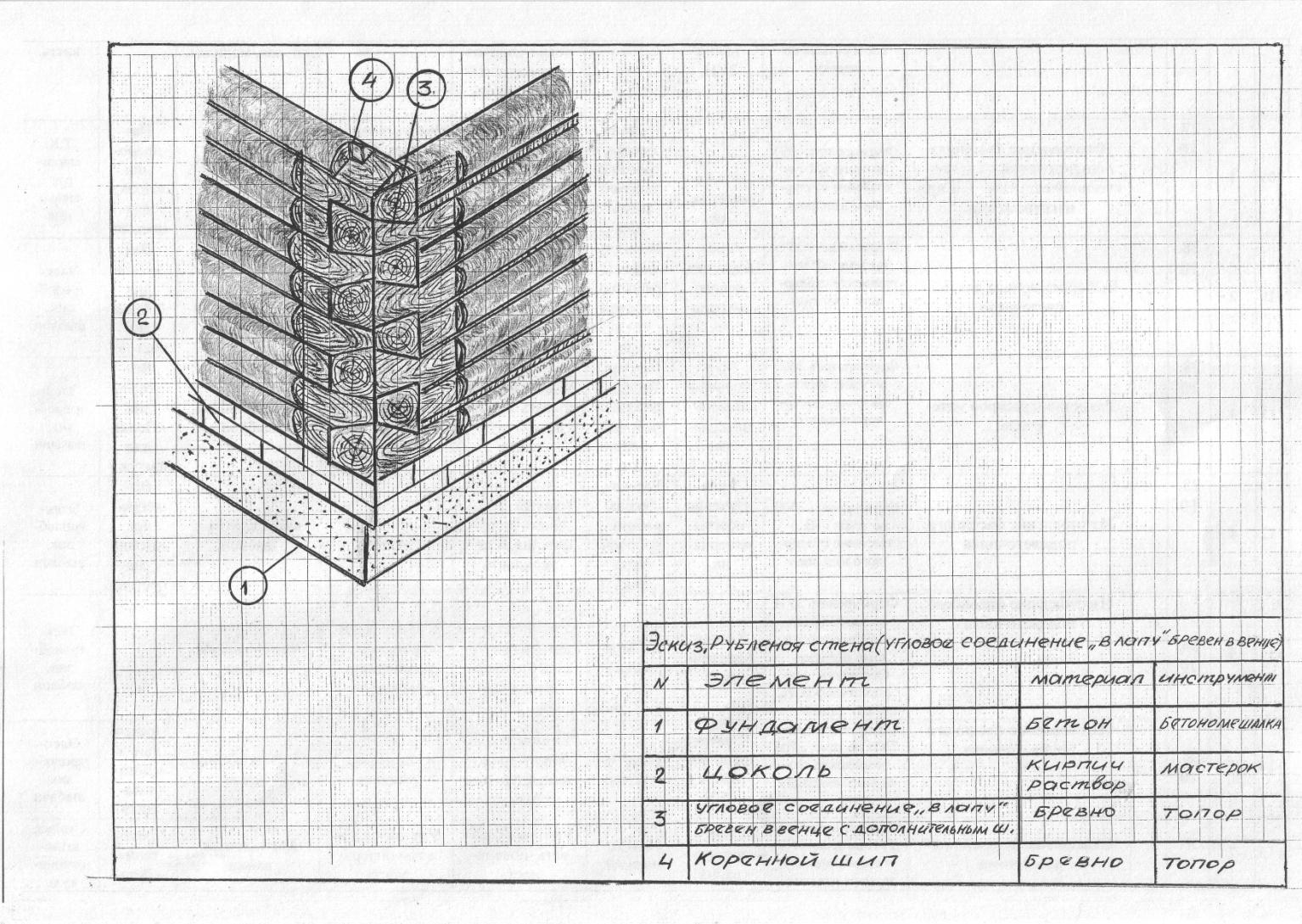 F:\изделия и эскизы\10- 12 класс\Эскизы\Image0004.JPG