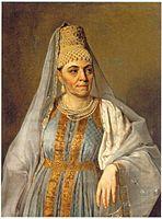 https://upload.wikimedia.org/wikipedia/commons/thumb/a/a4/Marfa_Venetsianovf_1828.jpg/148px-Marfa_Venetsianovf_1828.jpg