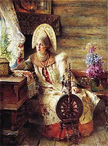 https://upload.wikimedia.org/wikipedia/commons/thumb/f/f3/Konstantin_Makovsky_005.jpg/220px-Konstantin_Makovsky_005.jpg