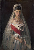 https://upload.wikimedia.org/wikipedia/commons/thumb/2/23/Maria_Feodorovna_by_Kramskoj.jpg/134px-Maria_Feodorovna_by_Kramskoj.jpg