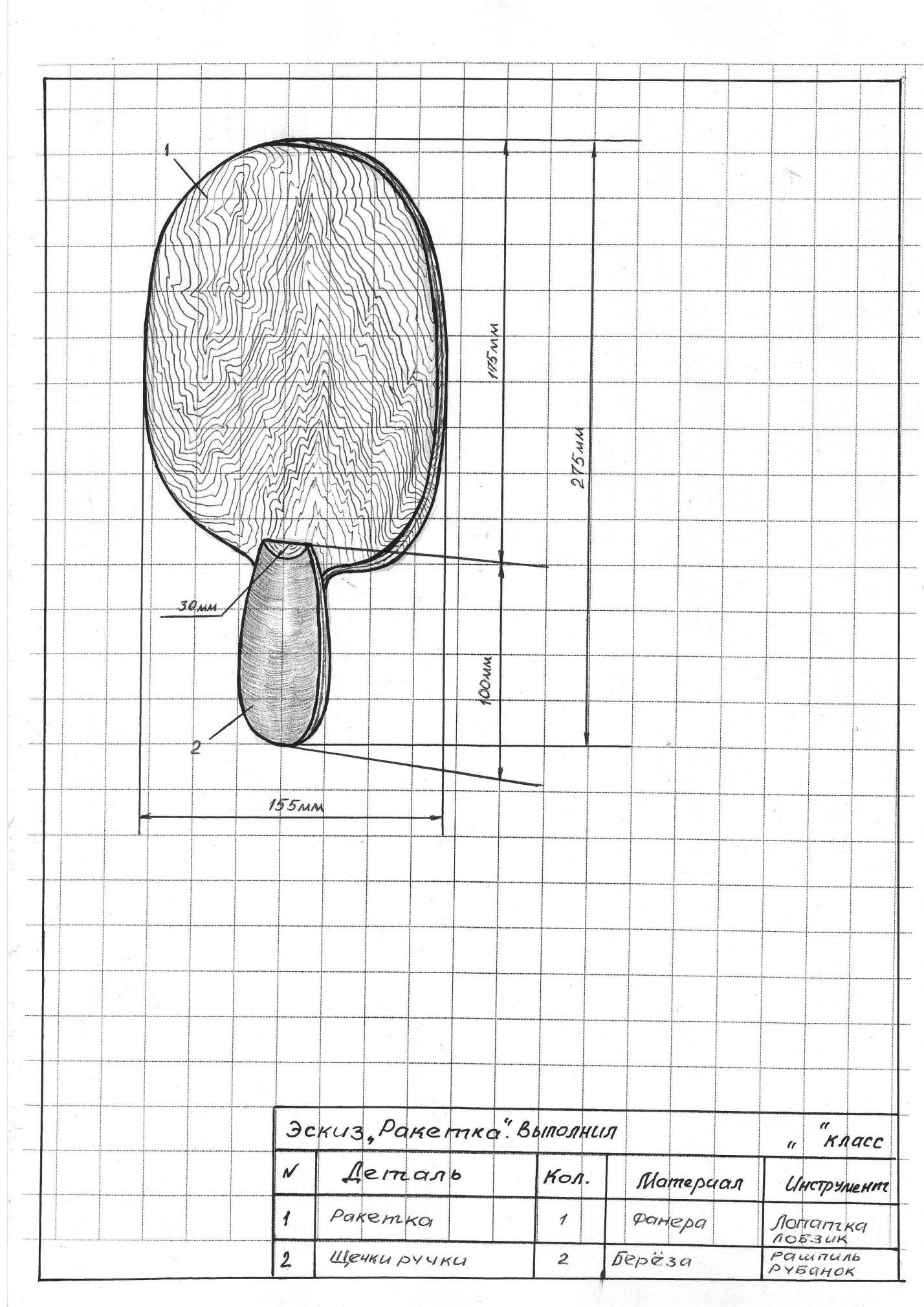 E:\изделия и эскизы\6кл\Image0008.JPG