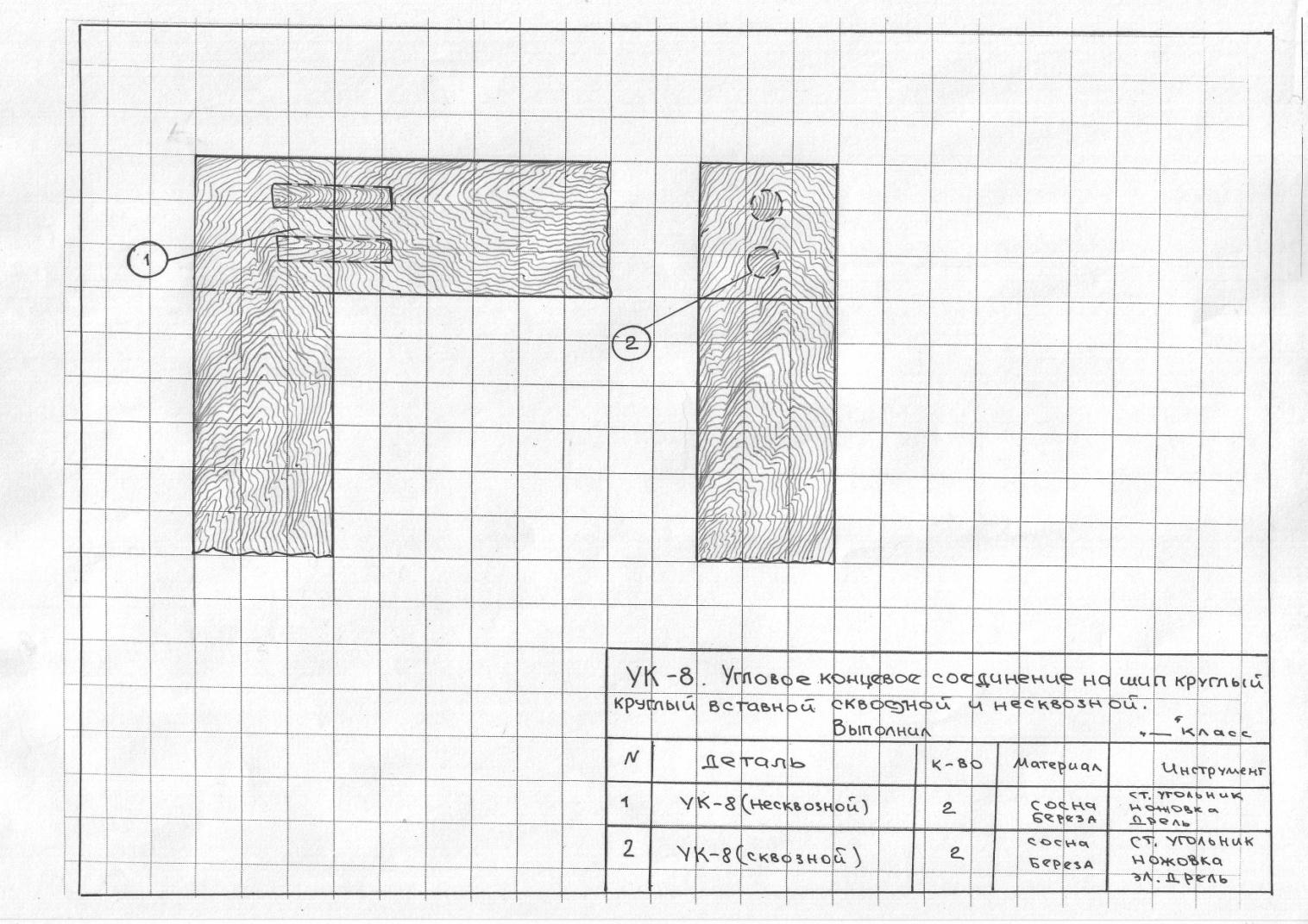 F:\изделия и эскизы\8кл\Image0081.JPG