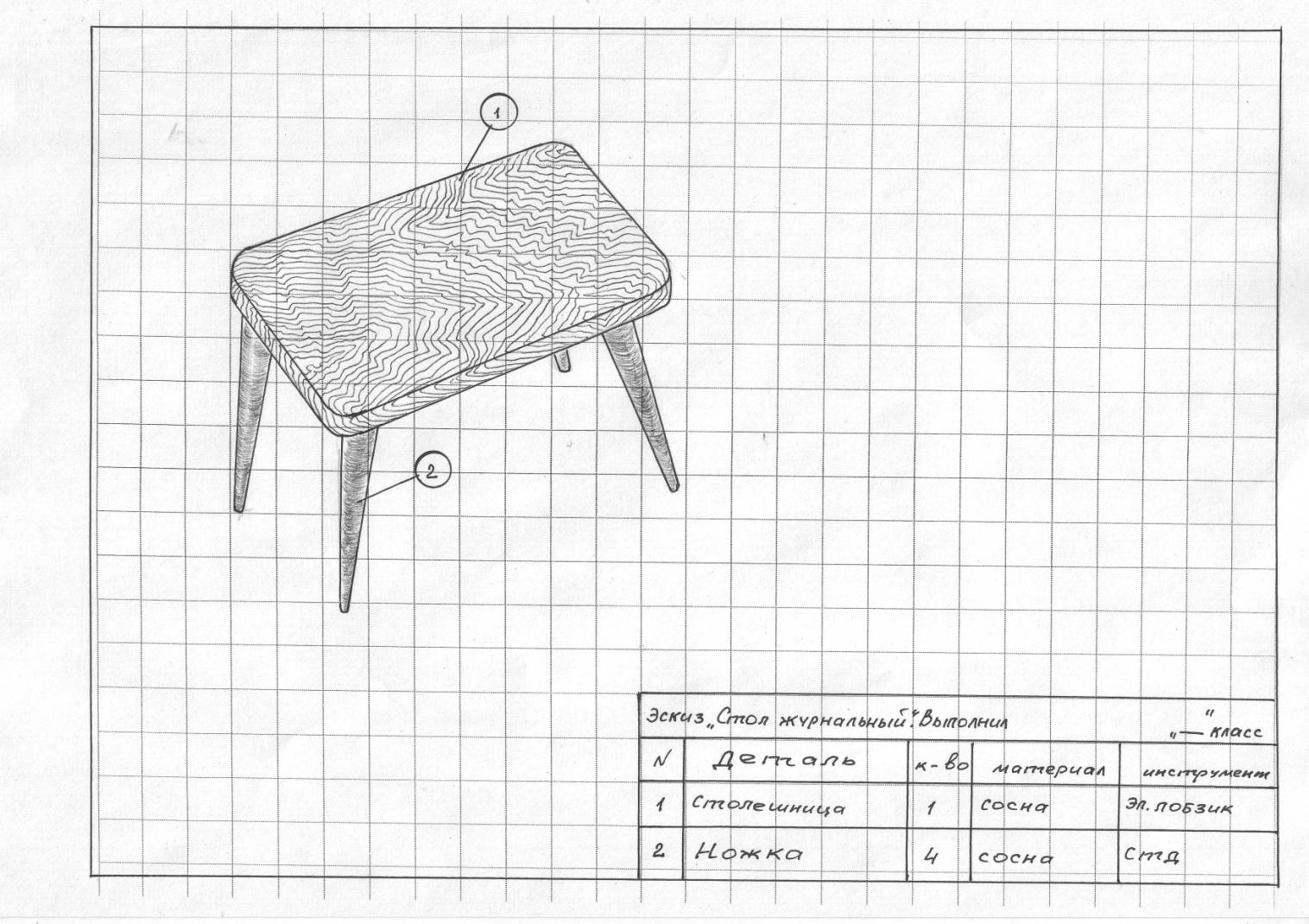 F:\изделия и эскизы\9кл\Image0049.JPG