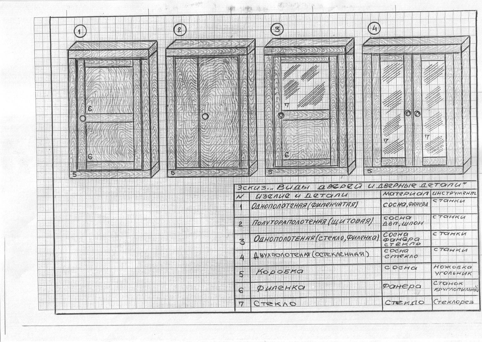 F:\изделия и эскизы\10- 12 класс\Эскизы\Image0010.JPG