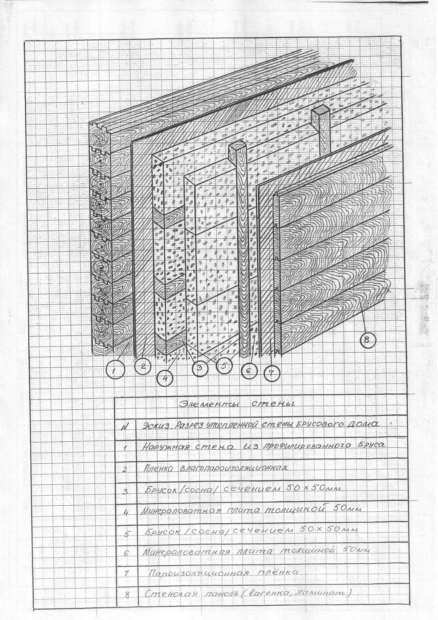 F:\изделия и эскизы\10- 12 класс\Эскизы\Image0019.JPG