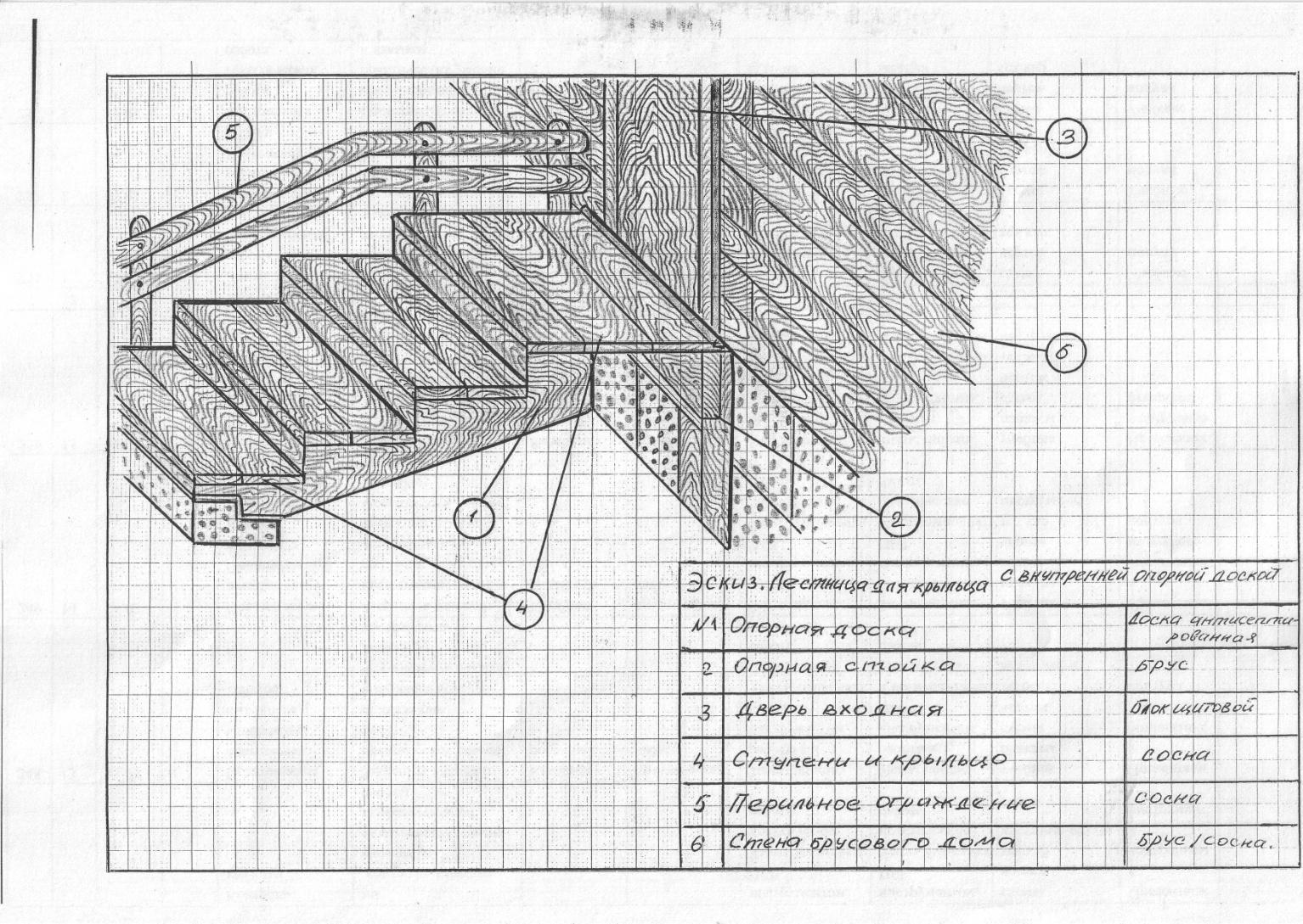 F:\изделия и эскизы\10- 12 класс\Эскизы\Image0005.JPG