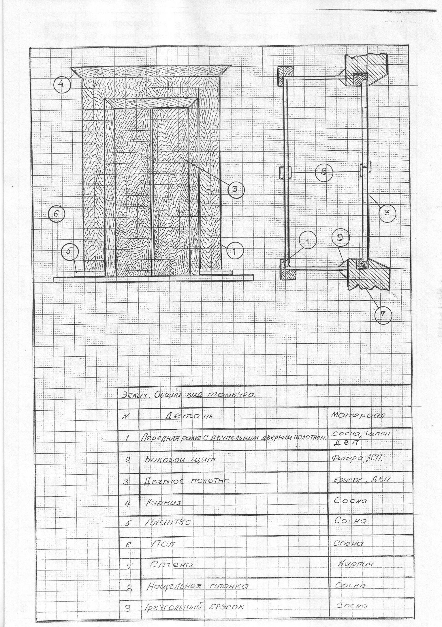 F:\изделия и эскизы\10- 12 класс\Эскизы\Image0013.JPG