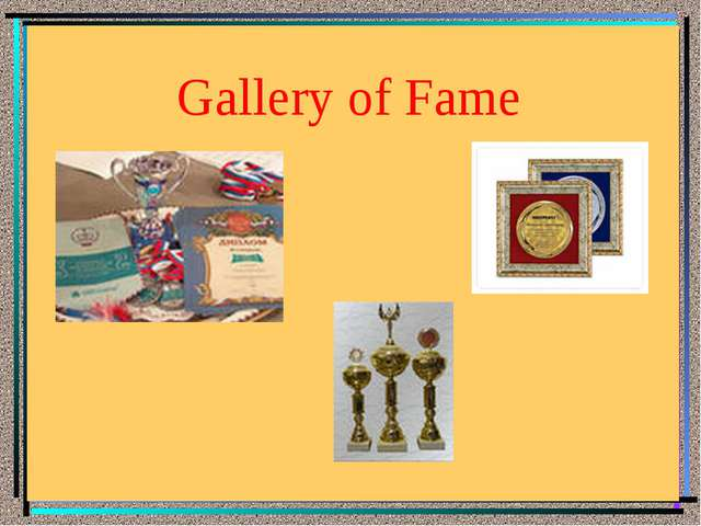 Gallery of Fame file:///C:/Users/home/Downloads/i%20(8).jpg