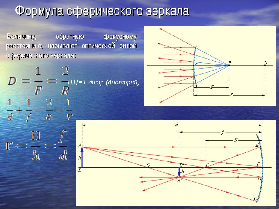 Математика 5 класс 2 часть якир анализировать результаты