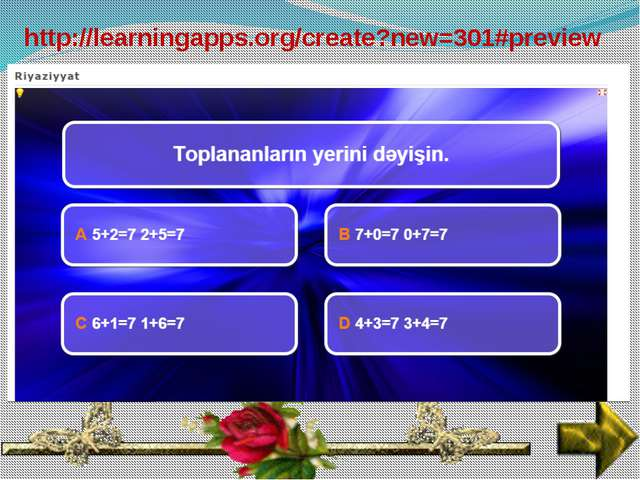 http://learningapps.org/create?new=301#preview