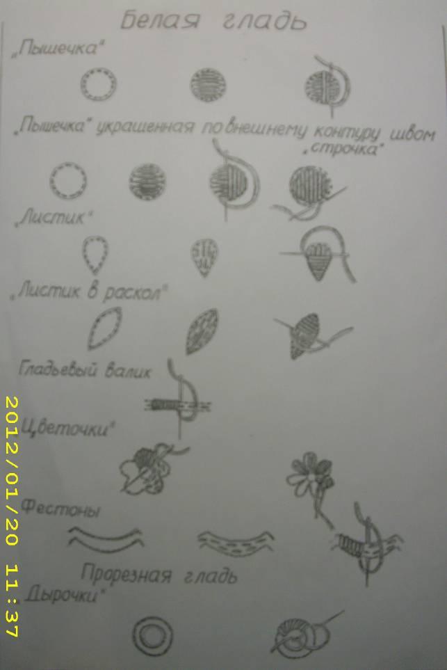 http://fs.nashaucheba.ru/tw_files2/urls_3/1613/d-1612530/1612530_html_338e2c66.jpg