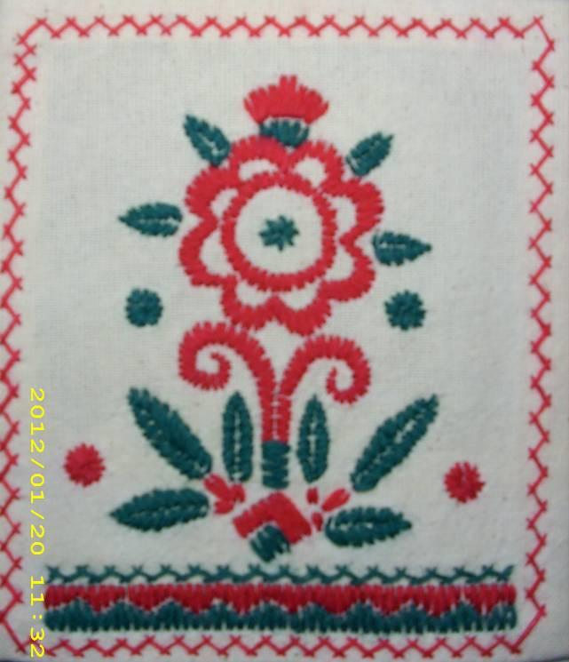 http://fs.nashaucheba.ru/tw_files2/urls_3/1613/d-1612530/1612530_html_m504b4bf0.jpg