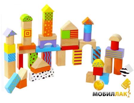 http://pics.mobilluck.com.ua/photo/smallest/woodyland/Woodyland_Derevynnay_igruska_Gorod__71006__113167_177064.jpg